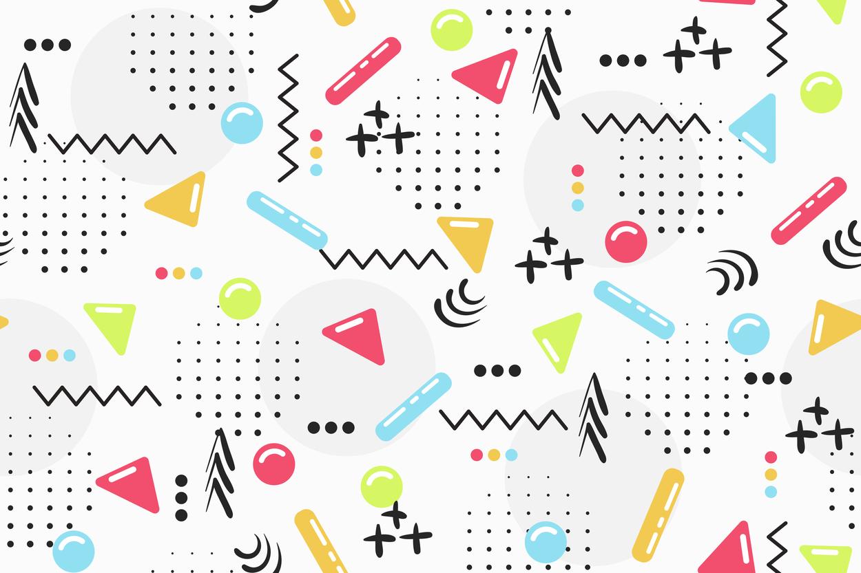 Grade 11 Mathematical Literacy – Revising Key Concepts and Skills