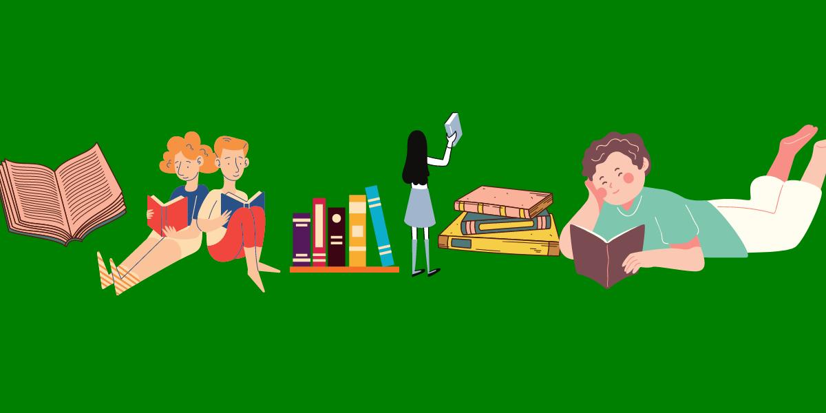 Grade 5 English (HL) – Term 1